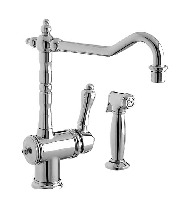 High End Toilets Faucets Sinks Showers Bathtubs